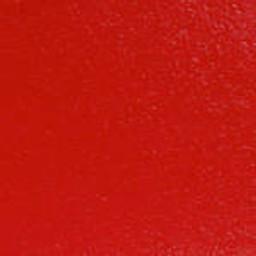 Sunset Red -- SR