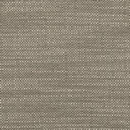Grade C Sunbrella Rochelle Spice (+$1526.00)  -- 4301