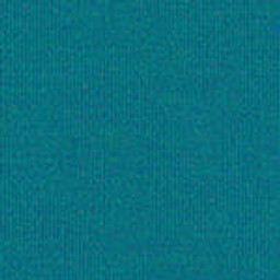 Grade A Awning Sunbrella Turquoise (+$928.00) -- 4610