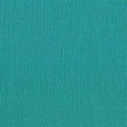 Grade C Awning Obravia Aqua -- 5816