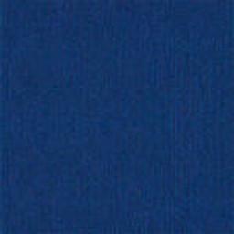 Grade C Awning Obravia Cobalt -- 5801