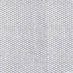 Grade C Awning Obravia Fog -- 5851