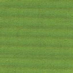 Grade C Awning Obravia Kiwi -- 5850