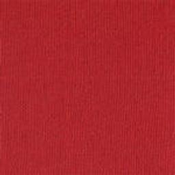 Grade C Awning Obravia Red -- 5803