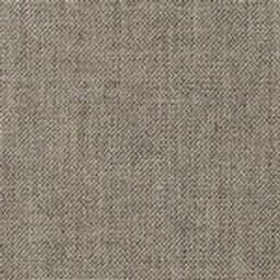 Grade A Furniture Acrylic Cast Ash -- 40428