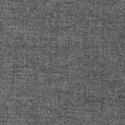 Grade A Furniture Acrylic Cast Slate -- 40434
