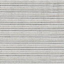 Grade A Furniture Docril Atlantic Beechwood -- 7823