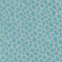Grade A Furniture Docril Tango Glacier -- 7816