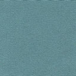 Grade A Furniture Outdura Aquatic -- 6407