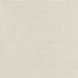Grade A Furniture Outdura Birch -- 6453