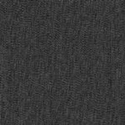 Grade A Furniture Outdura Cinder -- 6448