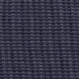 Grade A Furniture Outdura Ink -- 6439