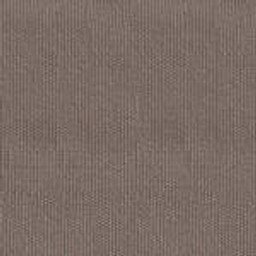 Grade A Furniture Outdura Taupe -- 6461