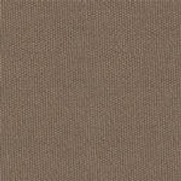 Grade A Furniture Sunbrella Cocoa -- 5425