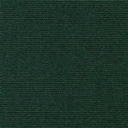Grade A Furniture Sunbrella Forest Green -- 5446