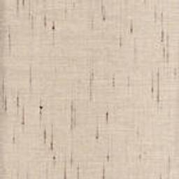 Grade A Furniture Sunbrella Frequency Sand -- 56094
