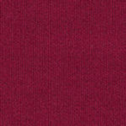 Grade A Awning Sunbrella Burgundy (+$144.00) -- 4631