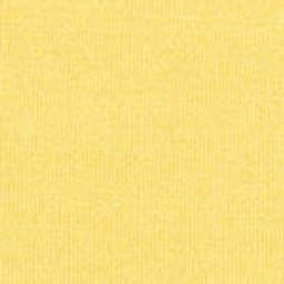 Grade A Awning Sunbrella Buttercup (+$144.00) -- 4635