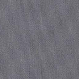Grade A Awning Sunbrella Charcoal (+$144.00) -- 4644