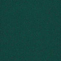 Grade A Awning Sunbrella Forest Green (+$144.00) -- 4637