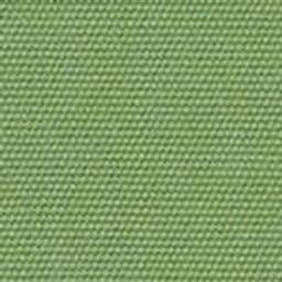 Grade A Awning Sunbrella Ginkgo (+$144.00) -- 4685