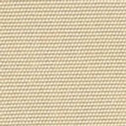 Grade A Awning Sunbrella Linen (+$144.00) -- 4633