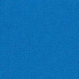 Grade A Awning Sunbrella Pacific Blue (+$144.00) -- 4601