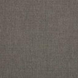 Grade A Awning Sunbrella Silica Charcoal (+$144.00) -- 4897