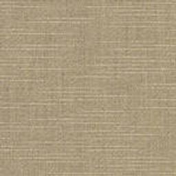 Grade A Awning Sunbrella Silica Dune (+$144.00) -- 4859