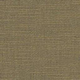 Grade A Awning Sunbrella Silica Sesame (+$144.00) -- 4860