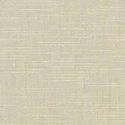 Grade A Awning Sunbrella Silica Silver (+$144.00) -- 4862