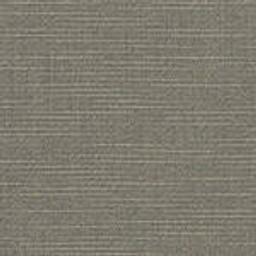 Grade A Awning Sunbrella Silica Stone (+$144.00) -- 4861
