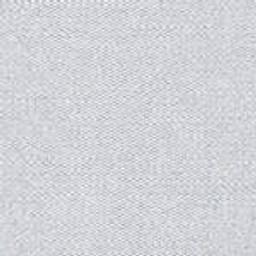 Grade A Awning Sunbrella Silver (+$144.00) -- 4651