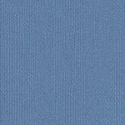 Grade A Awning Sunbrella Sky Blue (+$144.00) -- 4624