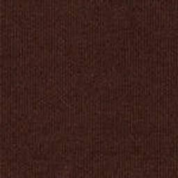 Grade A Awning Sunbrella True Brown (+$144.00) -- 4621