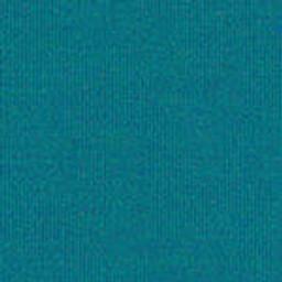 Grade A Awning Sunbrella Turquoise (+$144.00) -- 4610