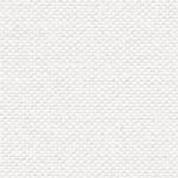 Natte White -- 10020