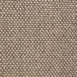 Grade B Sunbrella Rain Blend Sand (+$123.00) -- BSA