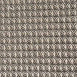 Grade B Sunbrella Formation Dove (+$123.00) -- FDO