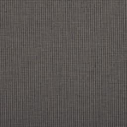 Grade B Sunbrella Rain Granite (+$123.00) -- GNT