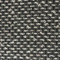 Grade B Sunbrella Couture Coal (+$102.00) -- CCO