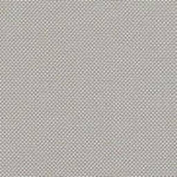 Grade C Sunbrella Robben Grey (+$204.00) -- RGR