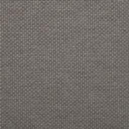 Grade B Sunbrella Couture Smoke (+$170.00) -- CSM