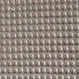 Grade B Sunbrella Formation Dove (+$170.00) -- FDO