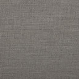 Grade B Sunbrella Mez Granite (+$170.00) -- MGR