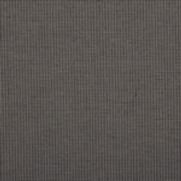 Grade B Sunbrella Rain Granite (+$170.00) -- GNT