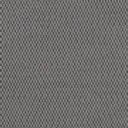 Grade C Sunbrella Lopi Charcoal (+$340.00) -- LCHA