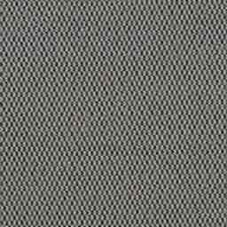 Grade C Sunbrella Lopi Charcoal (+$111.00) -- LCHA