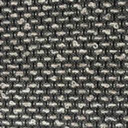 Grade B Sunbrella Couture Coal (+$72.00) -- CCO