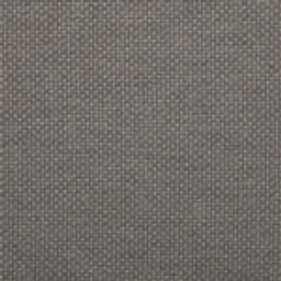 Grade B Sunbrella Couture Smoke (+$72.00) -- CSM